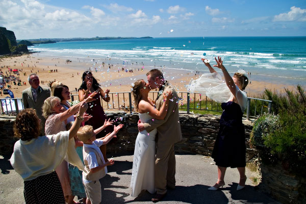 Getting Married In Cornwall Weddings In Cornwall Wedding Venues In Cornwall